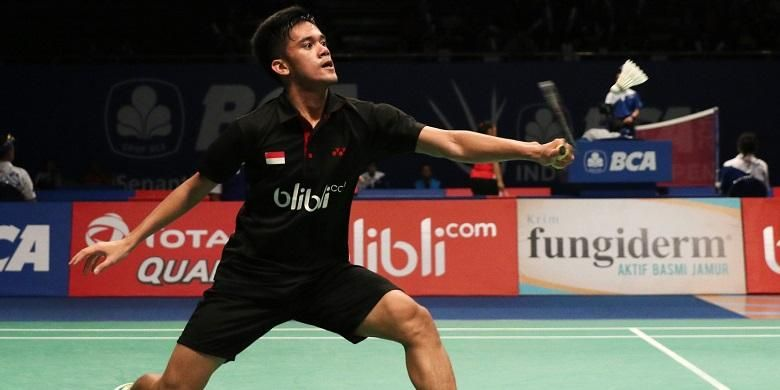 Enam Wakil Indonesia Di Babak Semifinal - http://berita24.com/enam-wakil-indonesia-di-babak-semifinal/