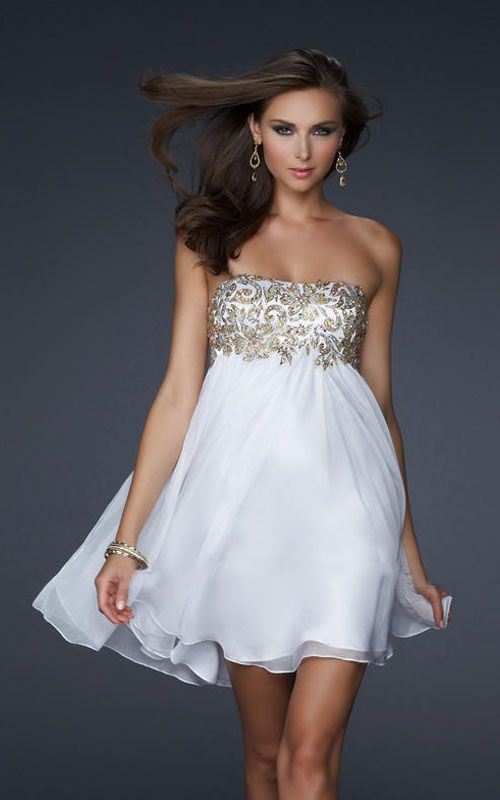 17 Best images about Homecoming Dresses Online Shop on Pinterest ...