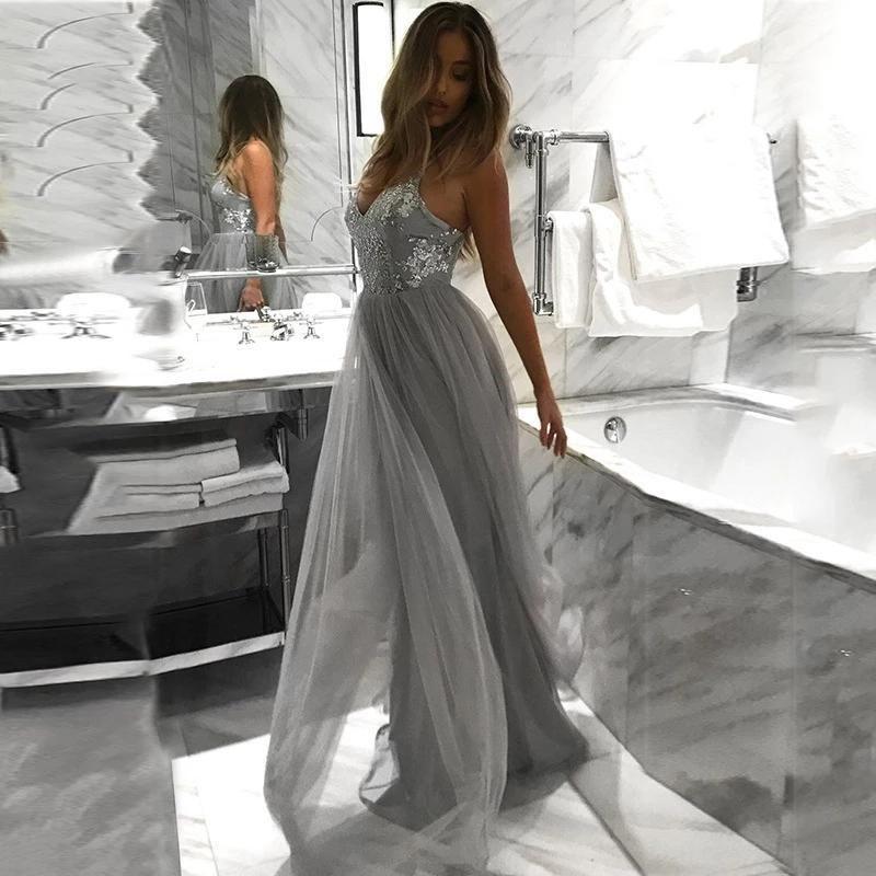 Park Art|My WordPress Blog_Work Of Art Dress With Straps