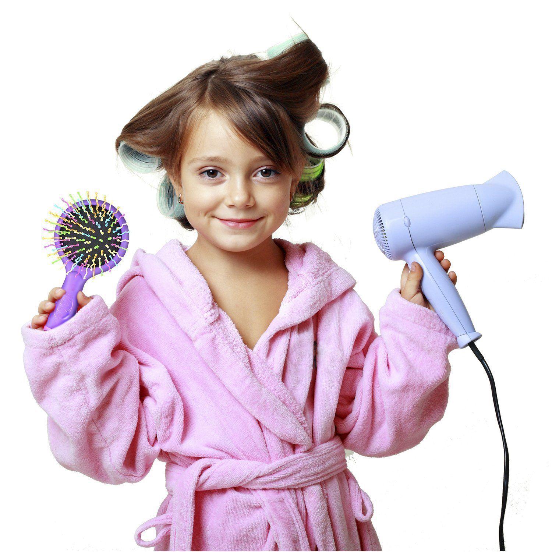 Best Detangling Hair Brush Good For Wet Or Dry Hair Professional