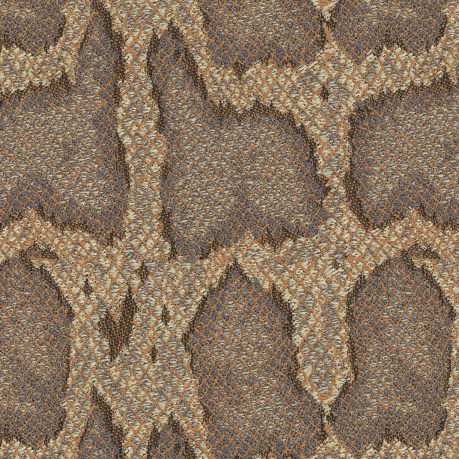 Reptile Skin Effect WallpaperTaupe /& Shimmer