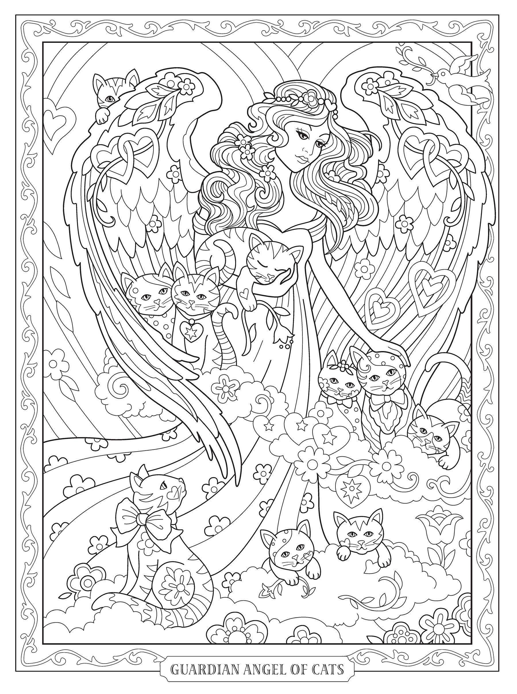 Pin On Fairy [ 2412 x 1800 Pixel ]