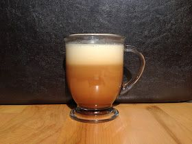 "the Crohny Kitchen: ""Bulletproof"" Coffee"