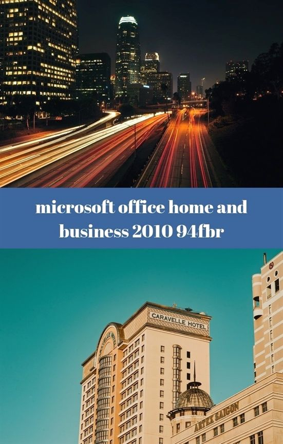 Ab Fg Also Microsoft Office Home And Business Fbr Rh Pinterest