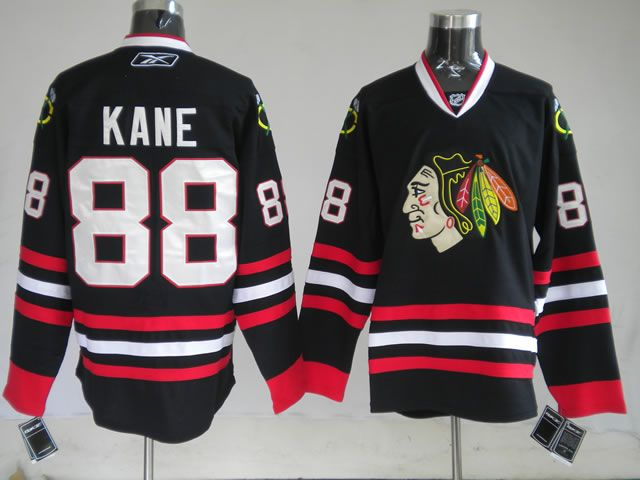 aa8d11353 jerseys$29 on in 2019 | NFL | Chicago blackhawks, Blackhawks jerseys ...