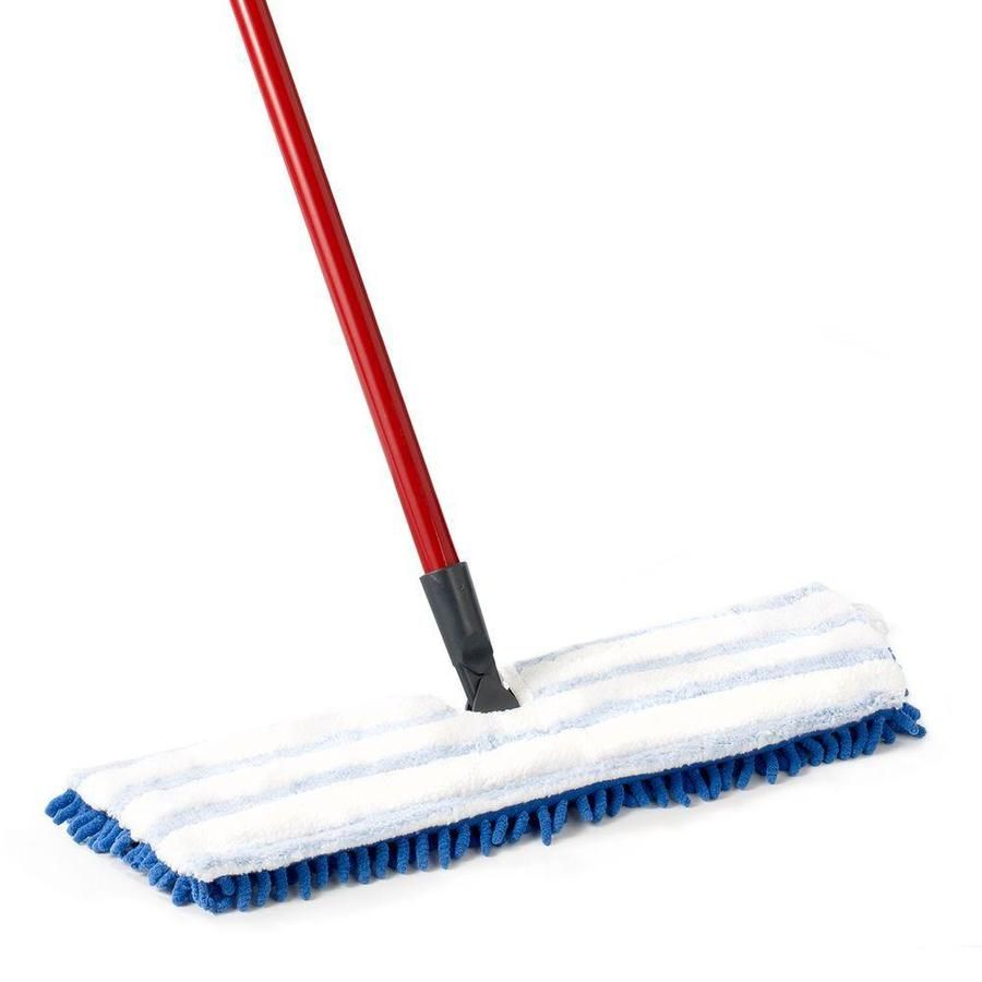 O Cedar Microfiber Dust Mop At Lowes Com Dust Mop Microfiber