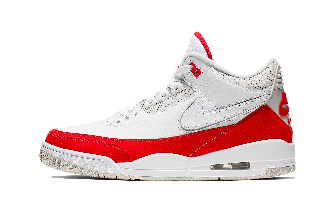 edef55cc9cd This Air Jordan 3 Tinker