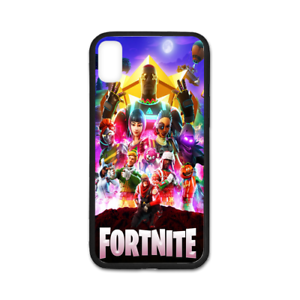 Can You Get Fortnite On Iphone 6 Pin On Best Seller Phone Case