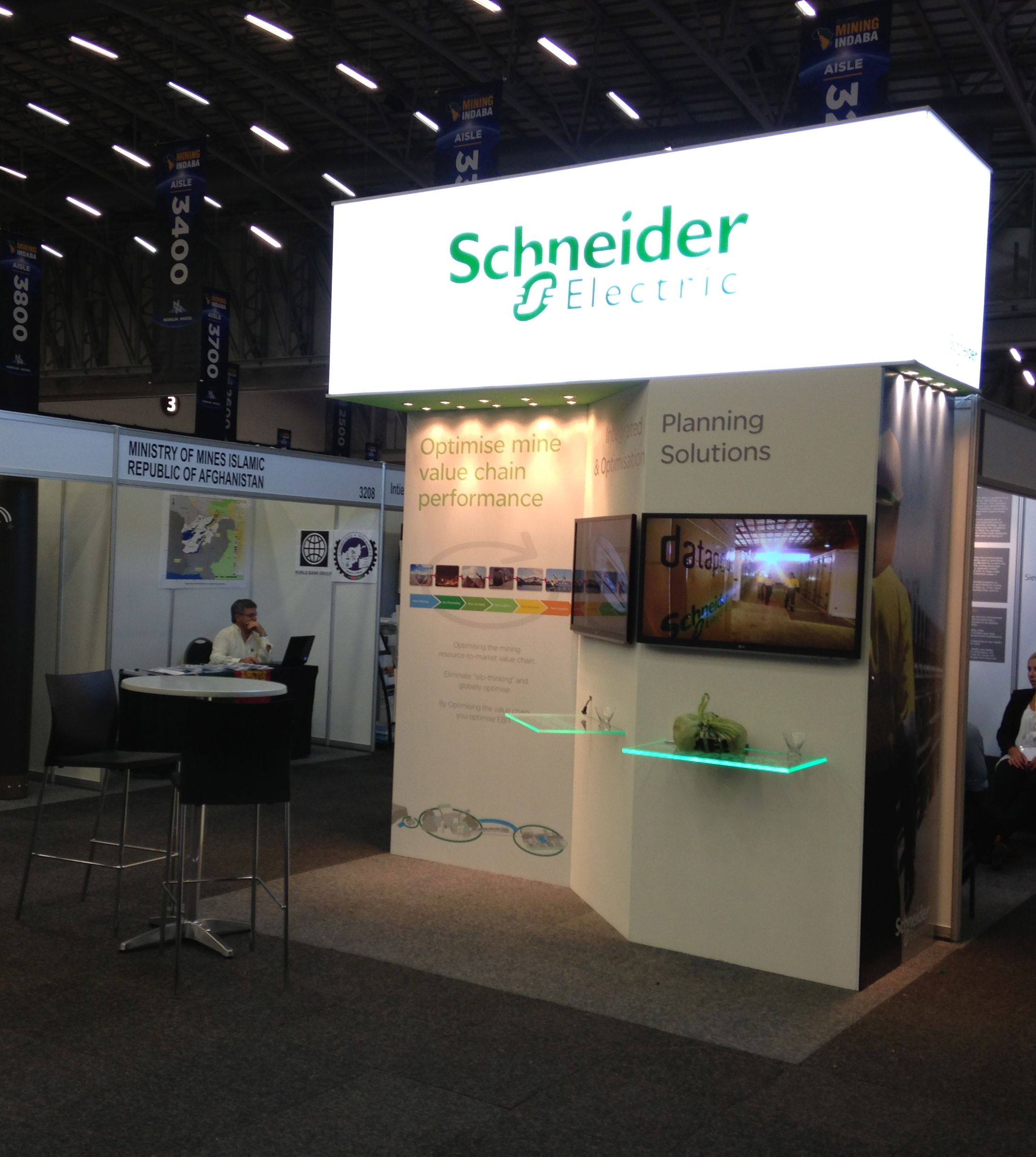 Exhibition Stand Corner : Small corner stand display exhibition stands pinterest