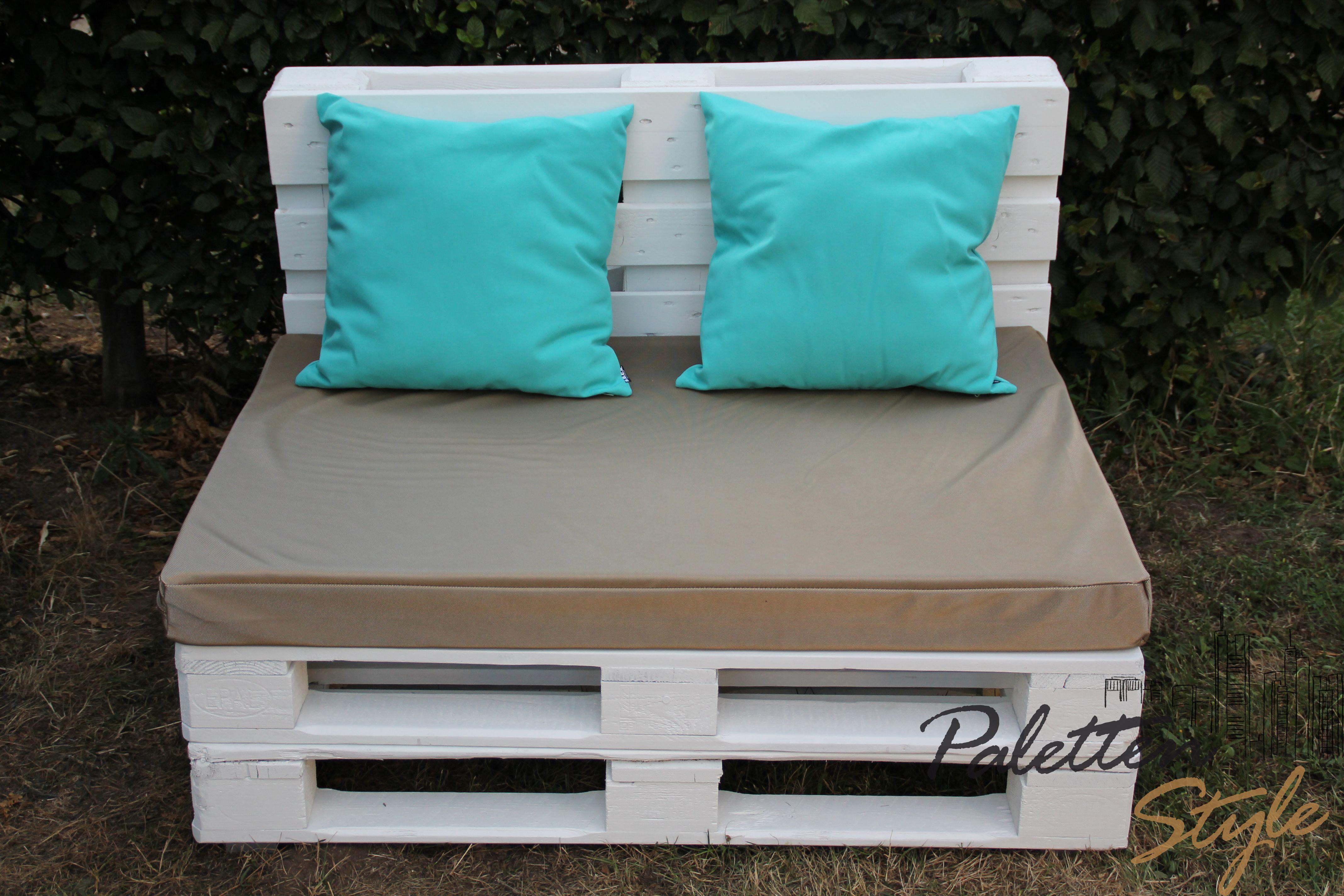 pin von paletten style auf m bel aus europaletten pinterest europaletten m bel m bel und. Black Bedroom Furniture Sets. Home Design Ideas