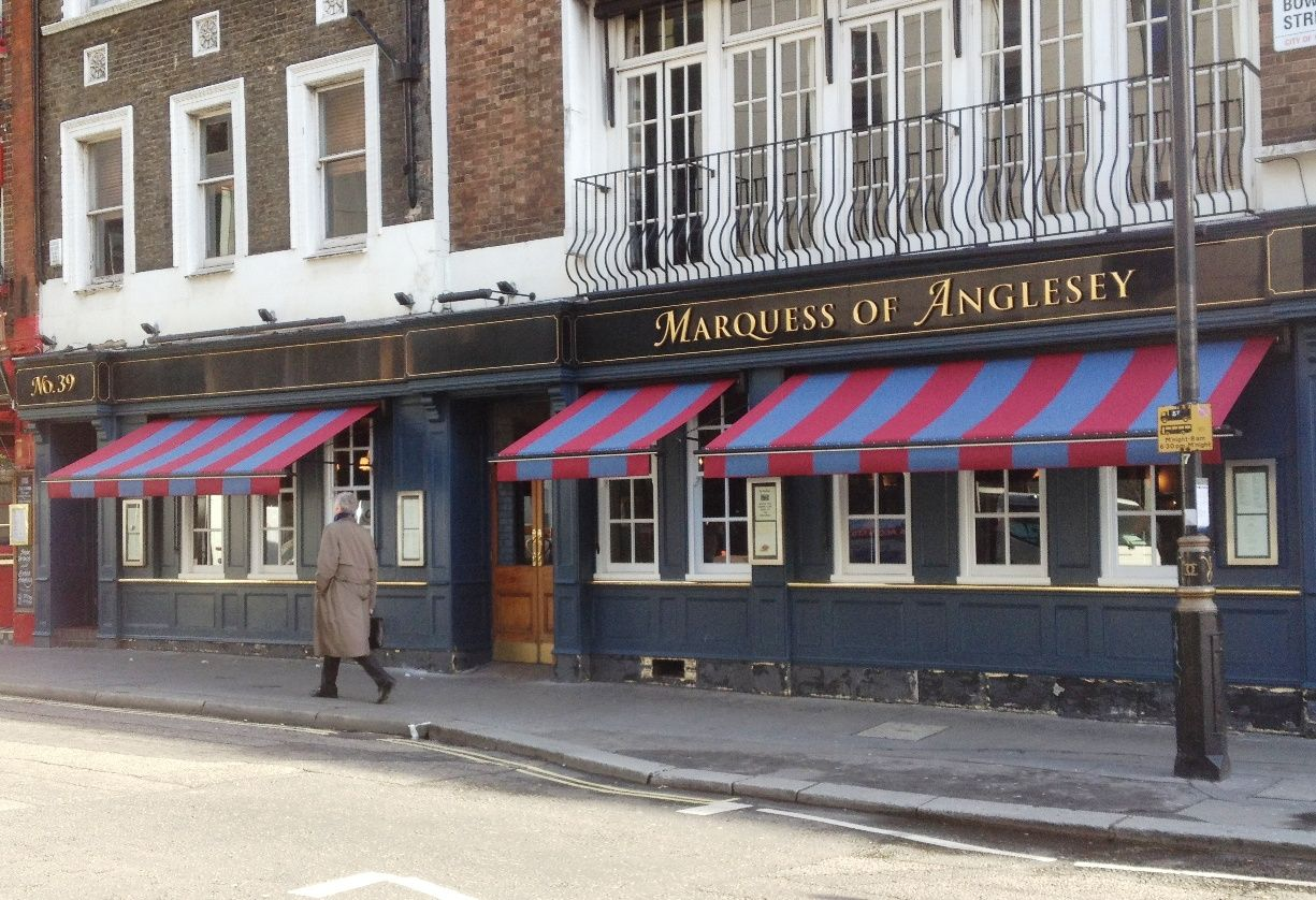 Awnings & Canopies from Shades of Comfort | Awning canopy ...