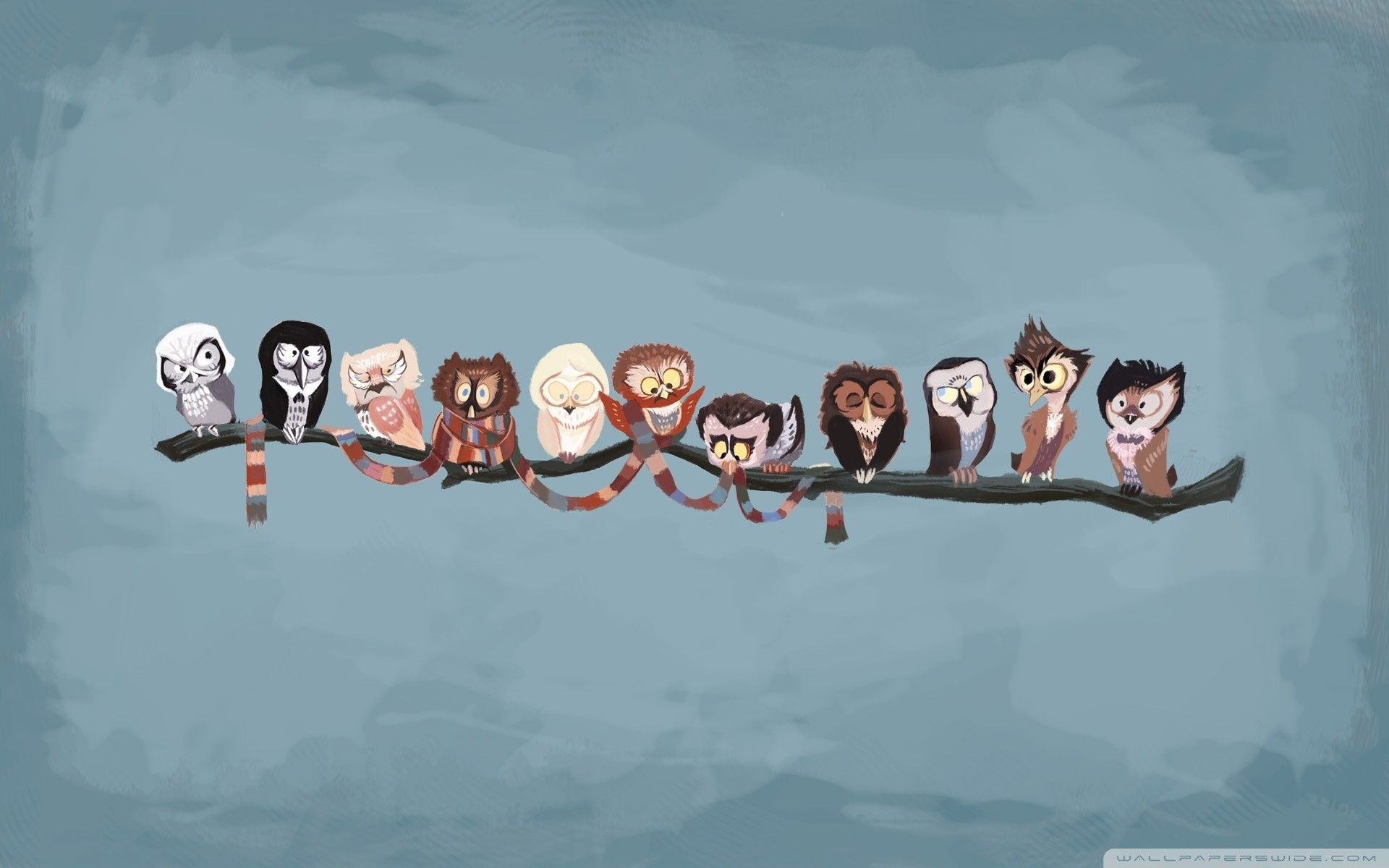 1039 Anime Wallpaper Background Photos Hd Images Doctor Who Owl Wallpaper Doctor Who Wallpaper
