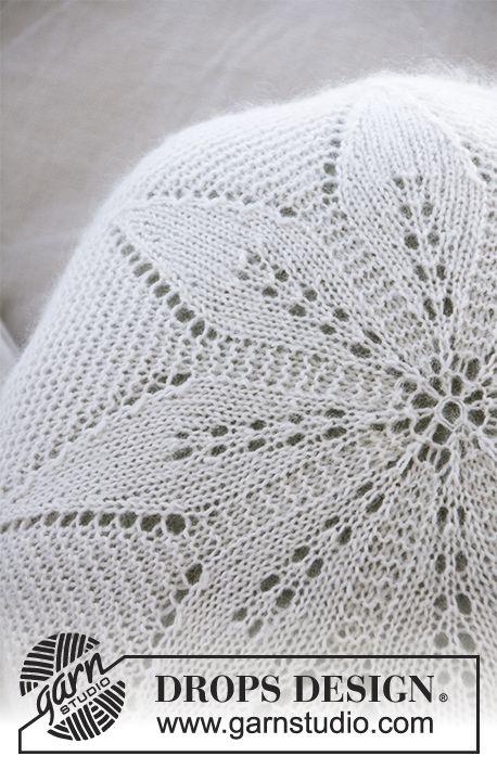 Free Pattern | almohadones y mas | Pinterest | Tejidos de punto ...
