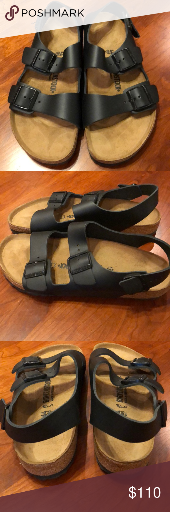 Dansko nero sandals 40   My Posh Closet Closet Posh   Pinterest 4fe9d1