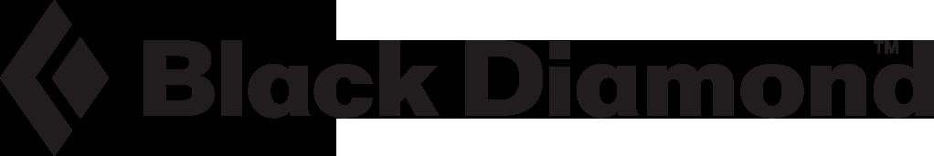 Black Diamond Logo Black Diamond Logo Diamond Logo Black Diamond