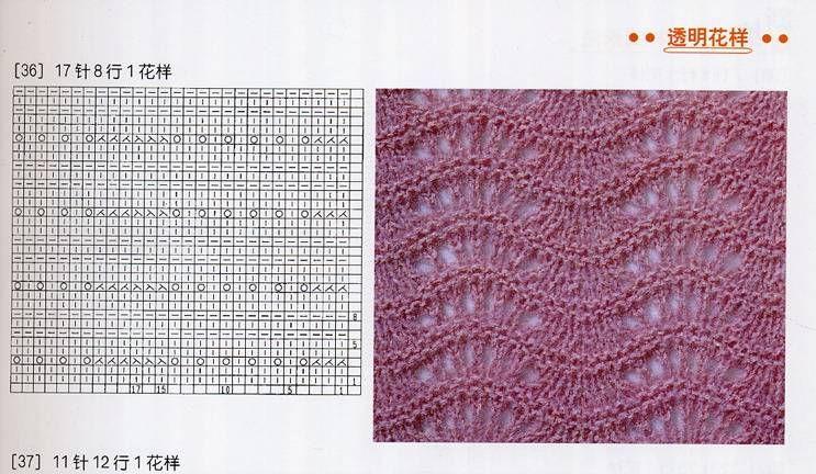 125.jpg (743×432)
