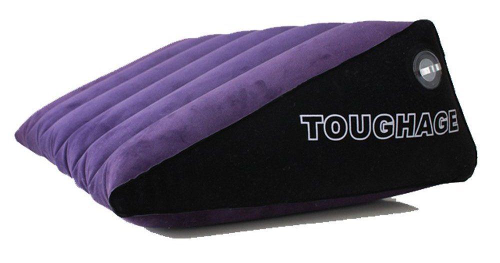 Inflatable body pillow body pillow pillows body