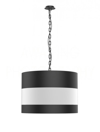 Diane Keaton Debuts Her Bold Lighting Collection At High Point Market Lighting Collections Chic Lighting Linen Lampshades