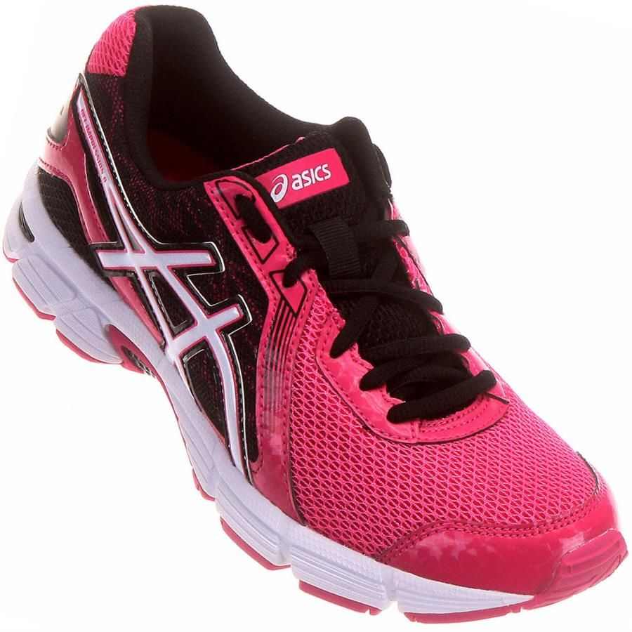 asics gel galaxy 7 rosa