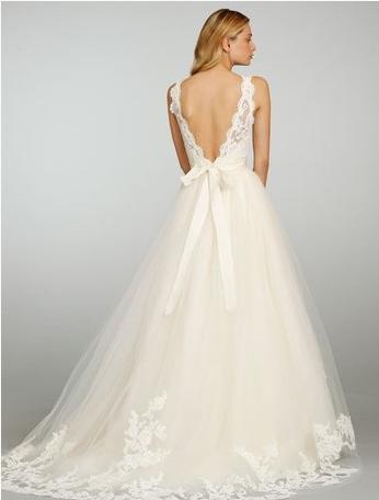 Kleinfeld | Casamento | Pinterest | Traum-Hochzeit, Träume und Brautmode