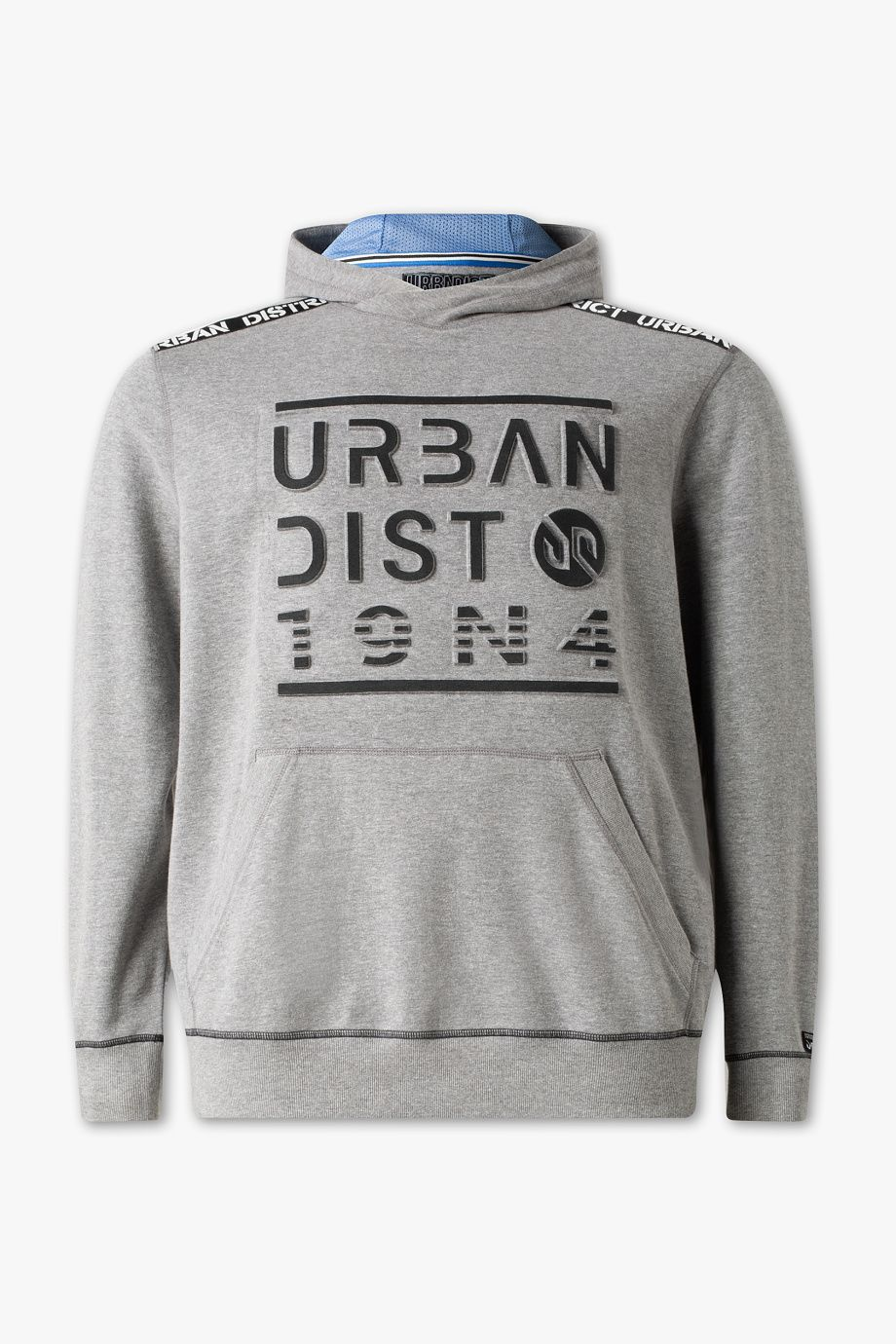 magasin en ligne 7213a 48002 Angelo Litrico Sweat in 2019 | Мужская мода | Sweatshirts ...