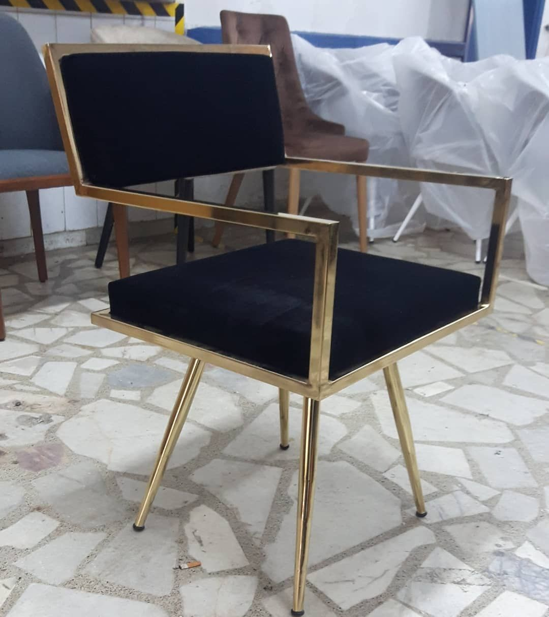 Marmarasandalye Imalat Toptan Perakende Tasarim Koltuk Sandalye Mimar Icmimar Dekorasyon Marmarasandalye Imalat Toptan Dining Chairs Decor Chair
