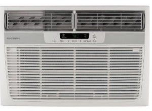 Reviews Heat Pump Window Units Window Unit Heat Pump Window Air Conditioning Units