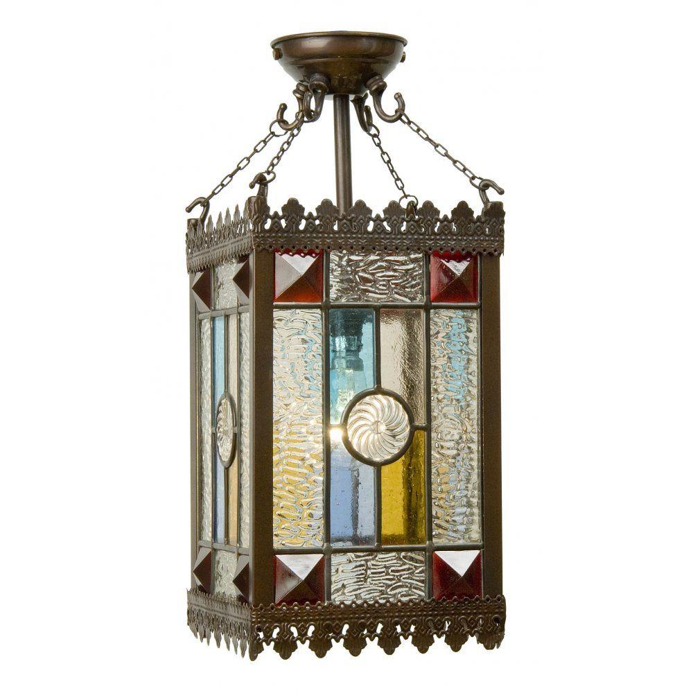 gothic lantern lighting. Belvedere Collection HALL LANTERN Victorian Gothic Style Entrance Hall Lantern Lighting E