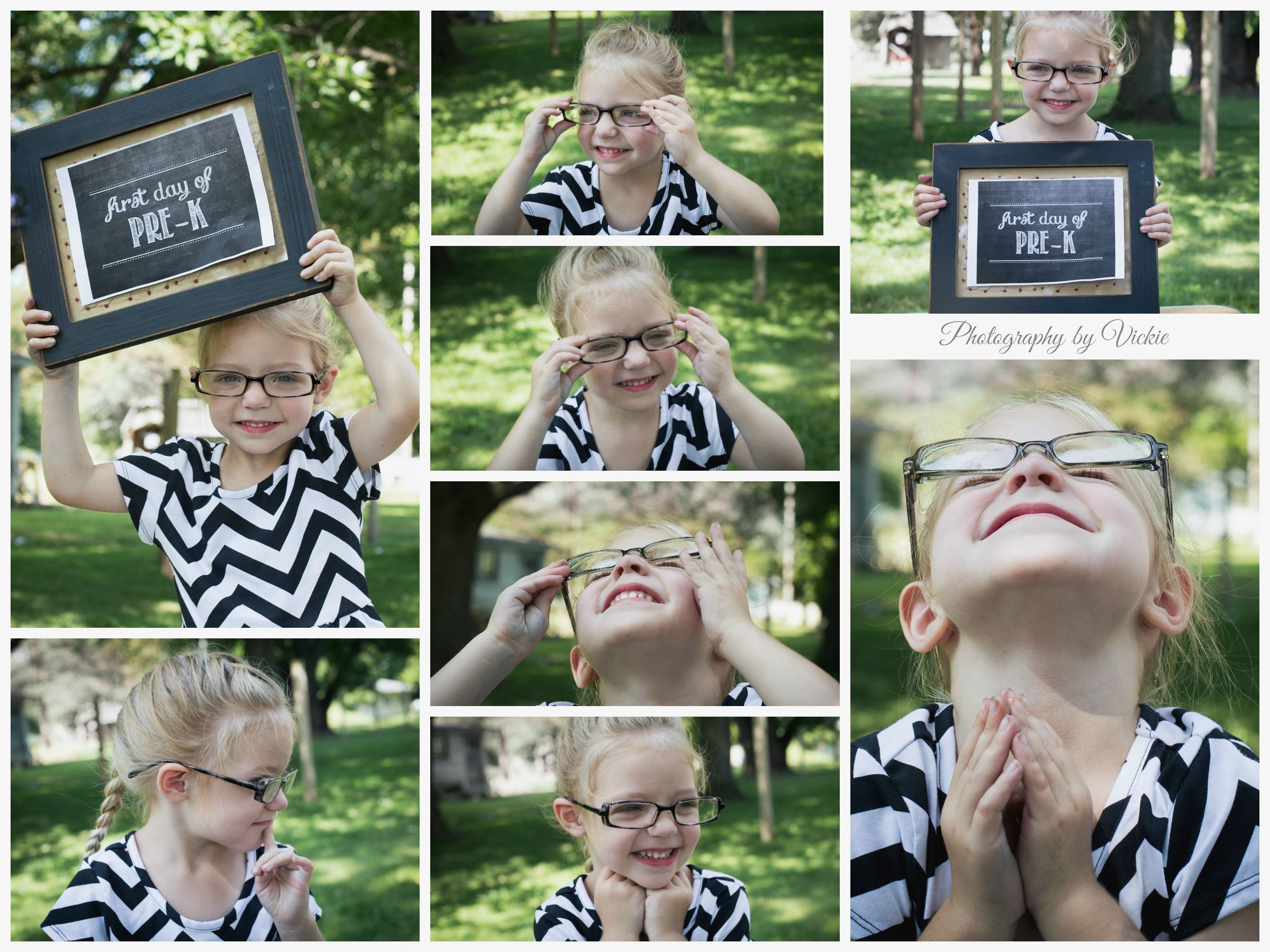 #backtoschoolcoolpics #photographybyvickie www.photographybyvickie.com