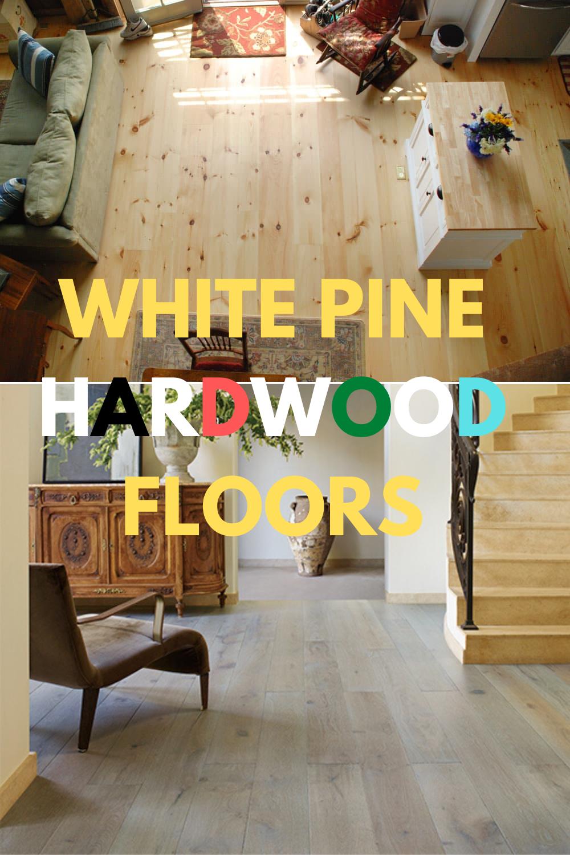 Pin On Wooden Floor