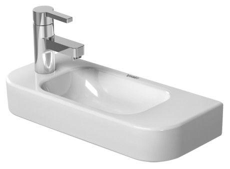 Happy D2 Waschtische, WCs, Badewannen \ mehr Duravit Small - happy d badezimmer