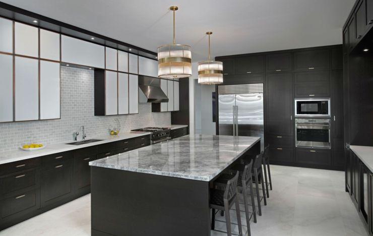 prestigieuse maison de vacances en floride en 2019 maison de luxe desing pinterest. Black Bedroom Furniture Sets. Home Design Ideas