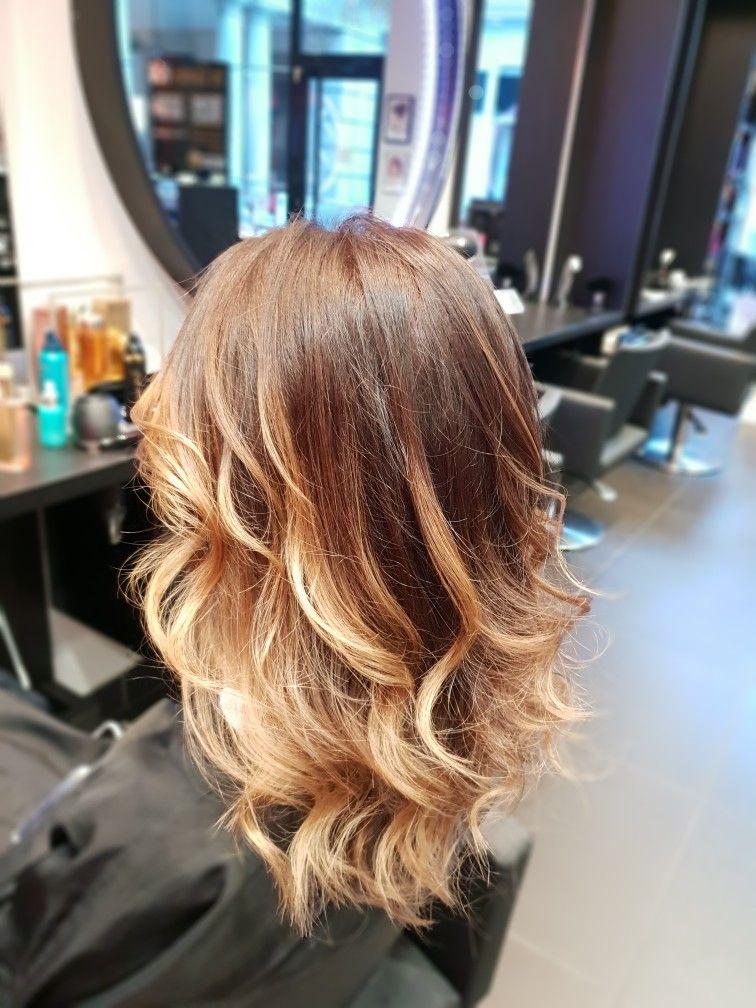 27+ Salon de coiffure chambery le dernier