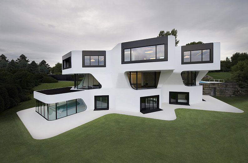 Dupli Casa ~ can i live here please? :P