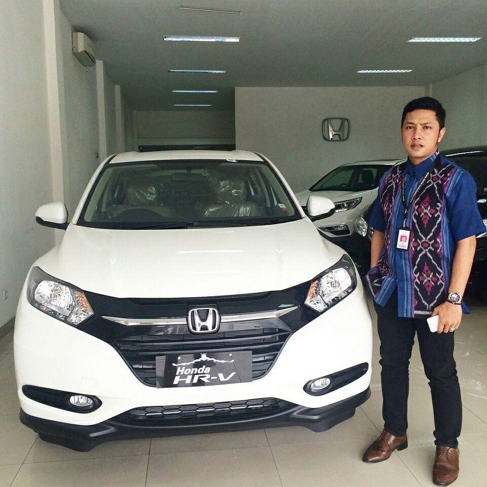 Honda Arista Ringroad Honda Suv Suv Car