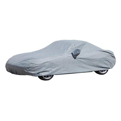 Parts Accessories For Your Mazda Miata Mazda Mx5 Miata Miata Mazda Miata