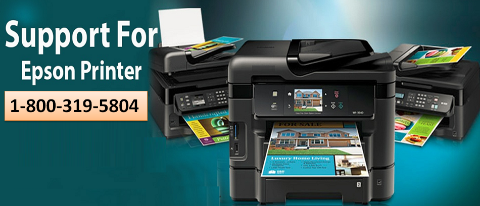 Pin by quickprinterservice on Epson Printer Customer Care