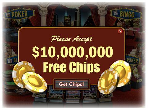 Doubledowncasino free chips 2012 horseshoe casino shreveport bossier