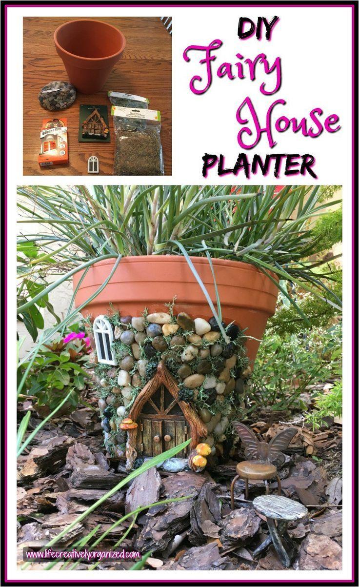 25 best ideas about Fairy Houses Kids on Pinterest Nice 56 ...
