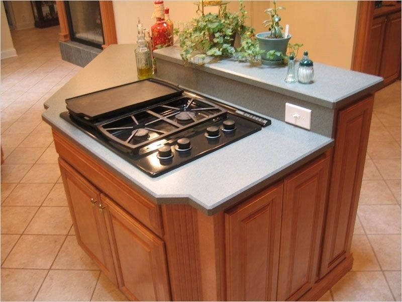 44 perfect ideas small kitchen designs with islands that will impress you kitchen remodel on kitchen island ideas small layout id=20942