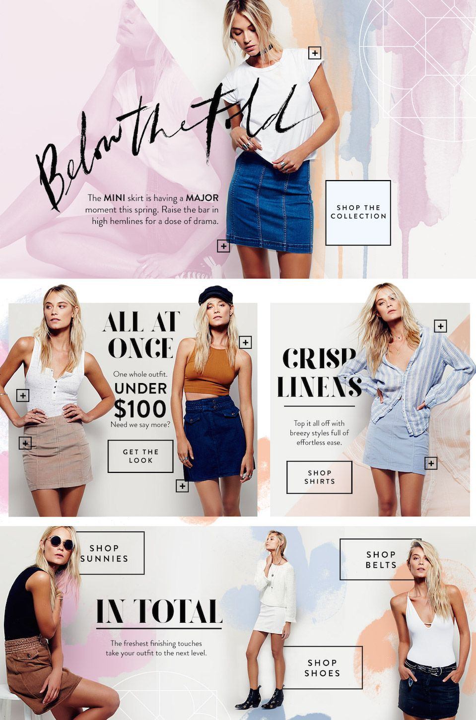 Website To Design Clothes For Free | Shop Clothes At Free People S T Y L E Pinterest Bohemian