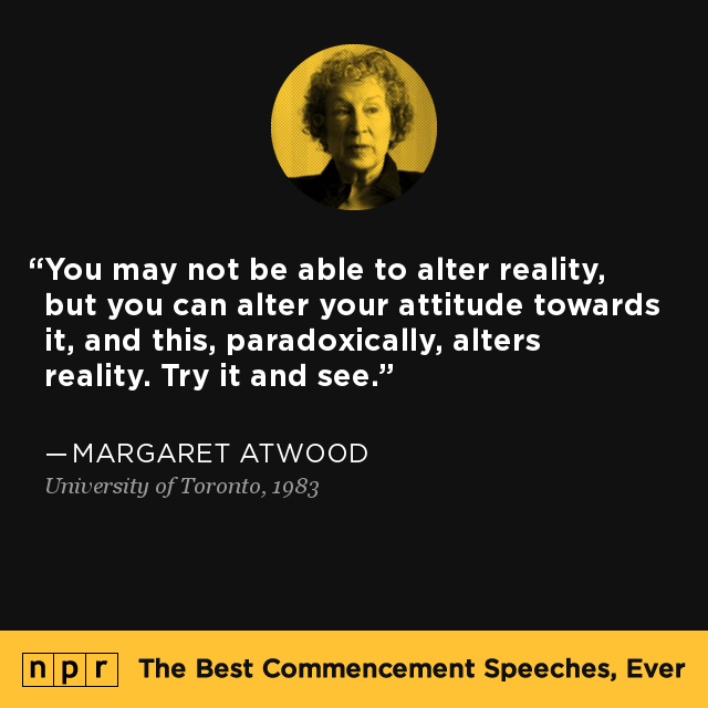 margaret atwood and anwar sadat speeches Of william shakespeare's macbeth margaret atwood and anwar sadat speeches macbeth - gender roles essay on becoming a writer essay an analysis of macbeth essay lady.