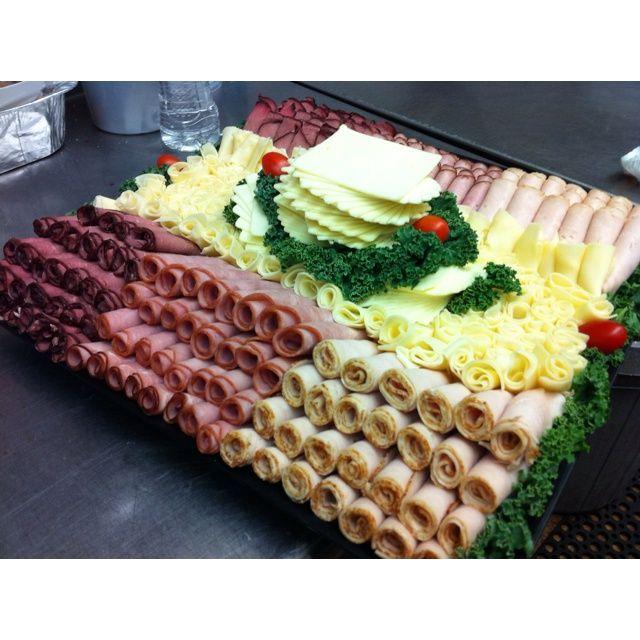 cheese platter presentation | Cheese Plate Design