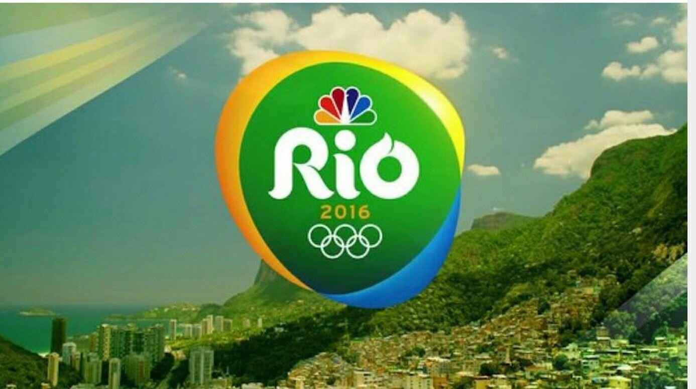 Nbc 2021 Olympics Logo - NEWREAY