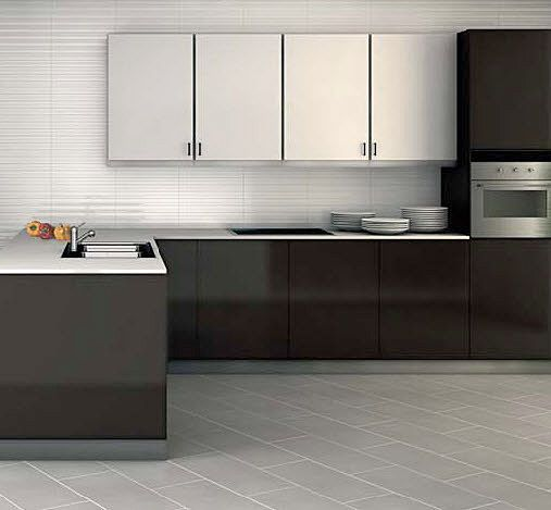 piastrelle-in-ceramica-da-rivestimento-per-cucina-282676 | House ...