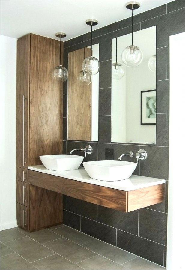 Badezimmerschrank Ideen Badezimmer design, Badezimmer