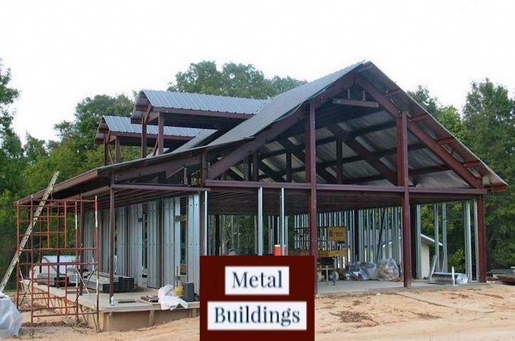 Commercial construction company in colorado springs