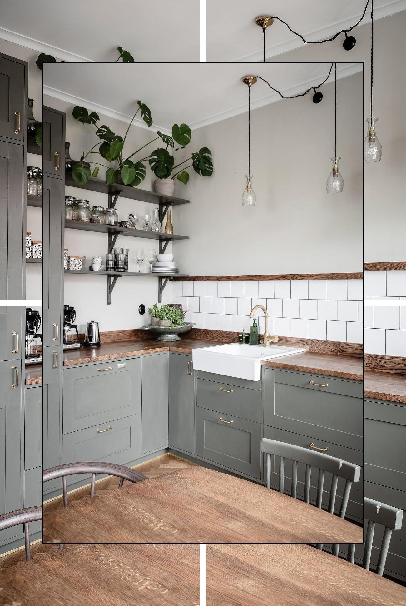 Model Kitchen Kitchen Accents And Decor Country Kitchen Decor For Sale Interior Design Kitchen Home Decor Kitchen Kitchen Design