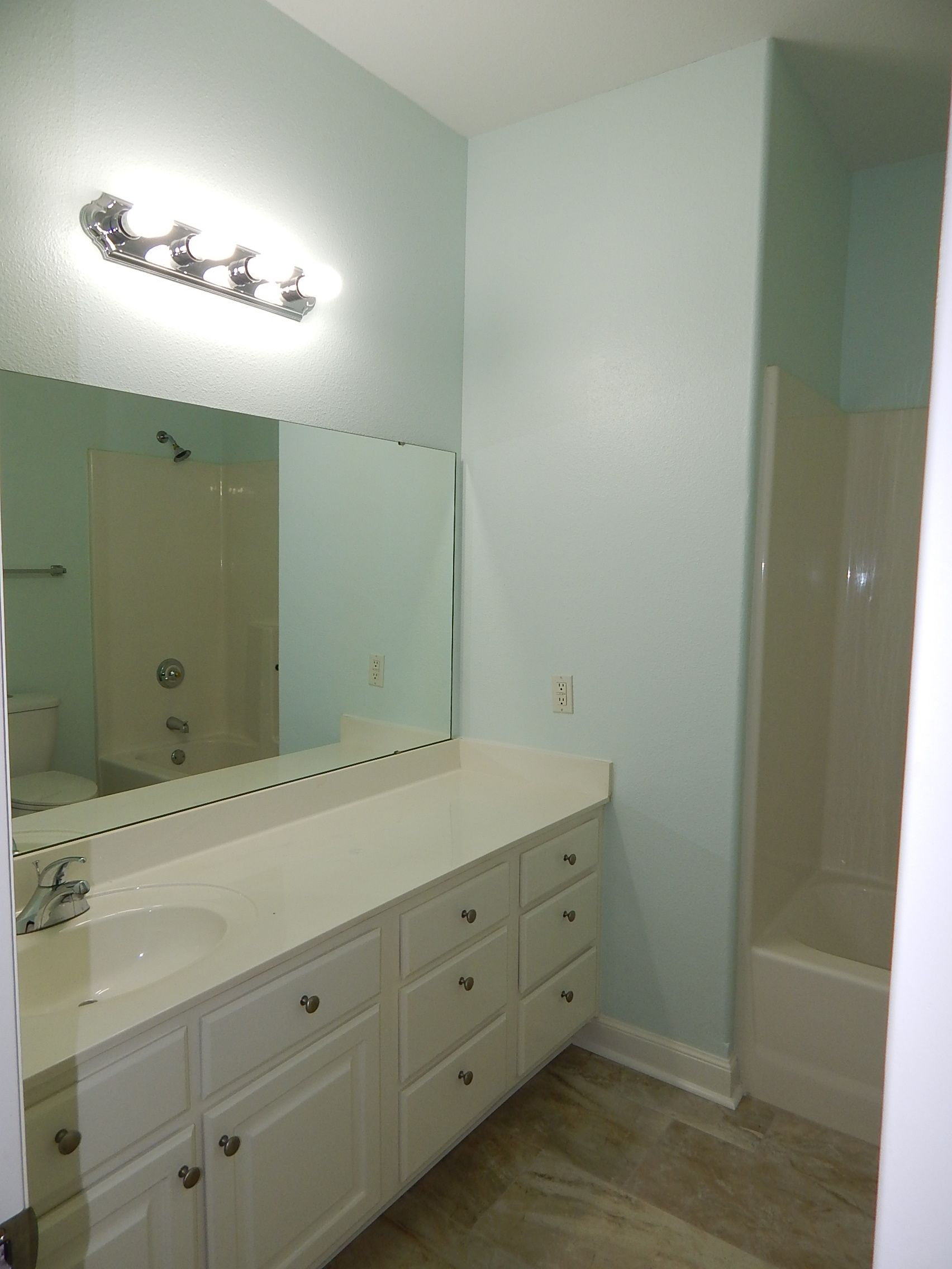 Lowes Shower Tile Mauorel Com