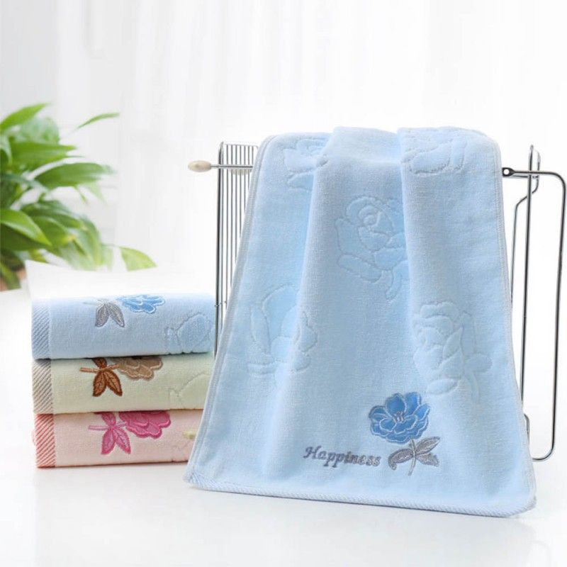 Bath Sheet Vs Bath Towel Whats The Difference Check It Out